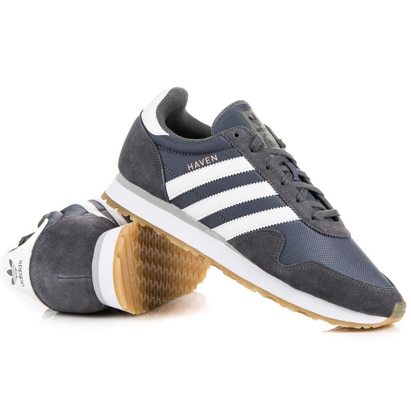 ADIDAS HAVEN BY9715