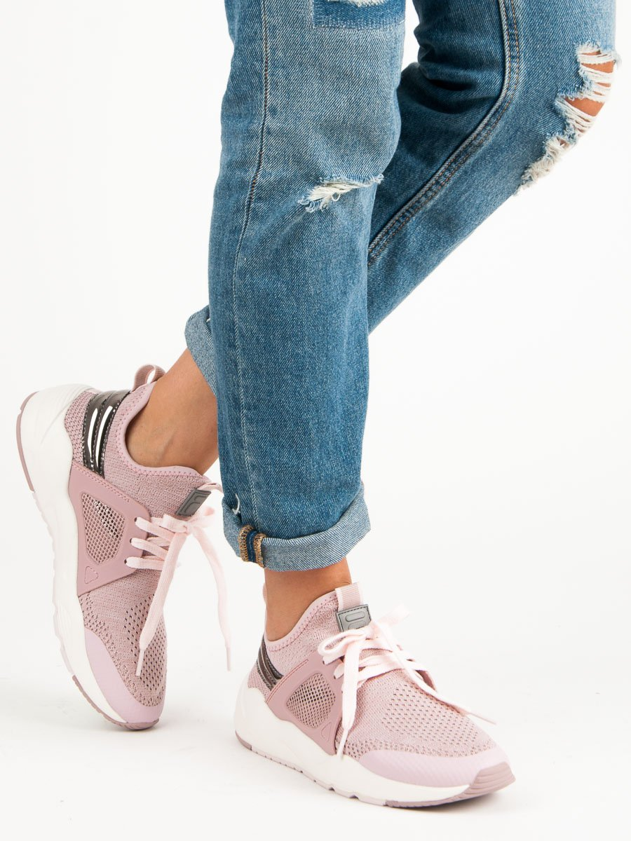 FILA FLAGRUNNER LOW WMN