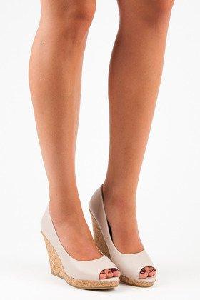 fca903c3 Buty VICES w sklepie CzasNaButy.pl - Modne, tanie i stylowe buty