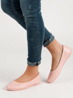 ba1a4ea65d6a47 Buty VICES w sklepie CzasNaButy.pl - Modne, tanie i stylowe buty