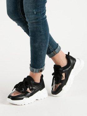 2bf99f896451c obuwie rozmiar 39&counter=13 | Sklep CzasNaButy.pl